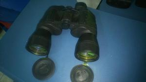 Vendo Binoculares alcance 20x50
