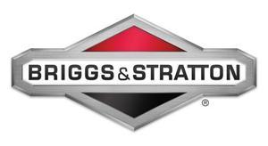 Venta De Repuestos Briggs & Stratton