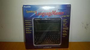 Diccionario Digital Ingles