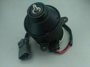 Motor De Electroventilador Honda Accord Y C-rv