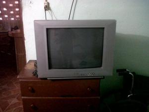 Vendo o cambio play 2 y televisor d 21 pulgadas posot class for Televisor 15 pulgadas