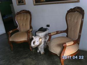En venta juego de muebles, comedor, camas