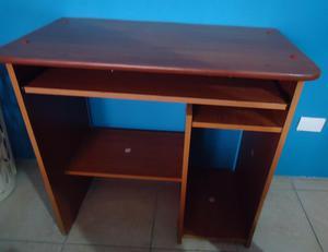 Mueble escritorio posot class - Mueble escritorio ...