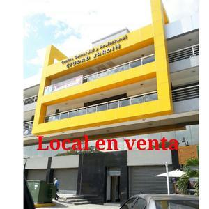 Local en Venta Maracay