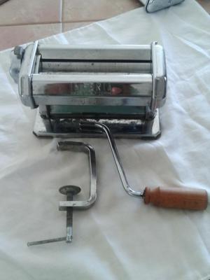 Maquina para hacer pasta arcosteel posot class - Maquina para hacer pastas caseras ...