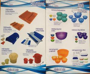 Venta de utensilios para agencias de festejos posot class for Fabrica de utensilios de cocina