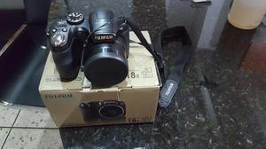 Camara Fujifilm Semi Profesional