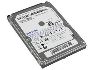 Disco Duro Para Laptos 320GB SATA