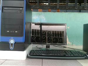 Pc / Computadora de Escritorio