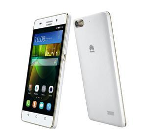Huawei G Play Mini Barato