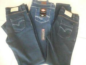 Pantalon Originals Lee Cooper