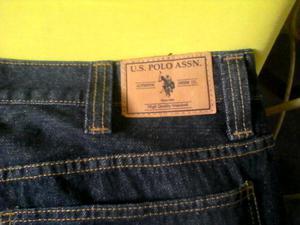Se Vende Pantalon Polo