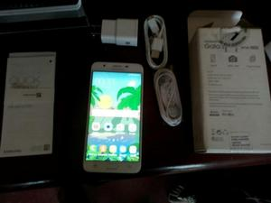 Samsung Galaxy J7 Prime Dúos 32 Gb