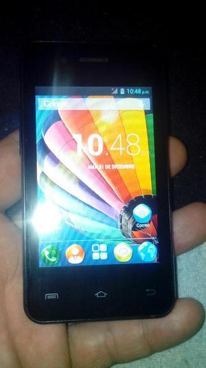 Vendo Android Sim Dual