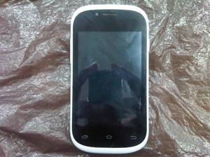 vendo celular Plum androide