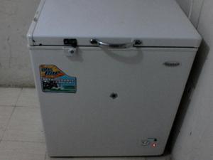 Se Vende Refrigerador Frigiluz