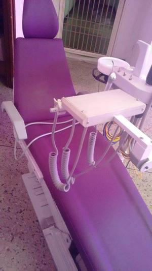 Silla odontologica posot class for Silla odontologica