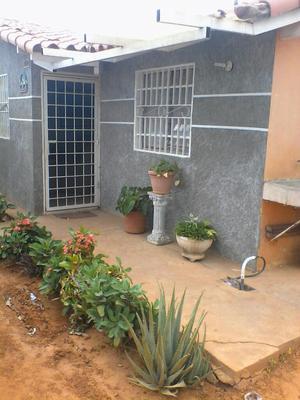Vendo Casa Villa San Isidro