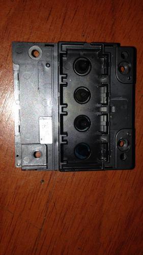 Cabezal Epson Cabezales Xp200- Xp 201 Y Xp 211
