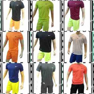 Conjunto Nike Caballero