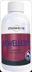 Limpiador De Joyeria De Stanhome