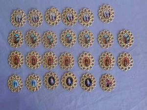 Medallas Religiosas / Recuerdos Religiosos