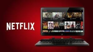Netflix Películas Y Series De Televisión 4 Pantallas (1