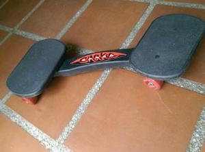 Vendo Skateboard (patineta) Para Niños