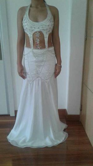 vestidos,oferta,llevelos, Táchira San Cristóbal