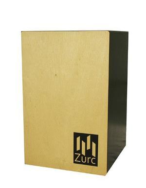 Cajon Flamenco Caja Zurcbox