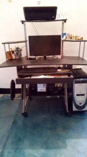 Mesa Para Computadoras Usadas pc