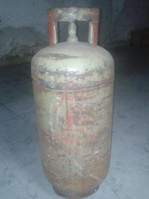 BOMBONA DE 18 KG