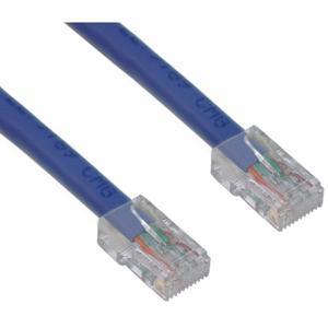 Cable De Internet De Alta Velocidad Para Tu Pc/router/swich