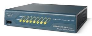 Cisco Asa  Series Firewall Vpn