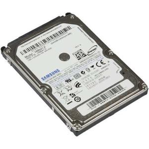 Disco Duro Para Lapto De 320 Gb
