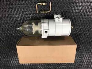 Filtros Marinos Separador De Agua (Diesel)de 900 Fg