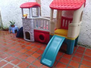 Oportunidad Parque Infantil