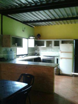 Se Vende Casa en Barinas Los Guasimitos