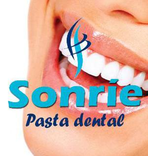 Sonrie Cream