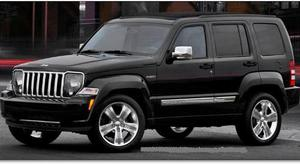 Anillos Y Pistones Jeep Liberty 3.7 Pistones Dakota Cherokee