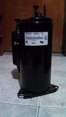 Ofertas En Compresor De  Btu 220 V
