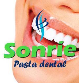 Sonrie Cream D