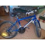 bicicleta rin 24 greco modelo524