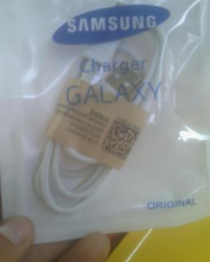 Cable Usb Samsung