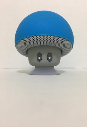 Corneta Mini Speaker Bluetooth Hongo