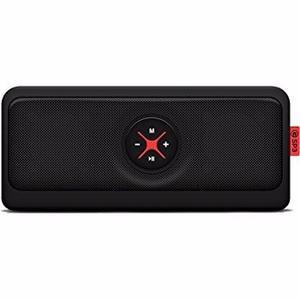 Corneta Portatil Bluetooth Logic Sp3 Recargable
