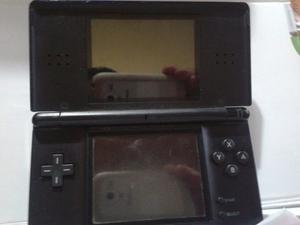 Ds Nintendo Lite Para Reparar O Repuesto