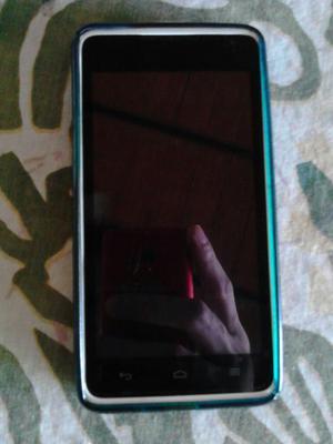 Huawei Cm990 Cdma