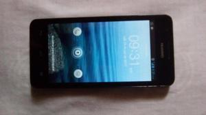 Huawei G 510