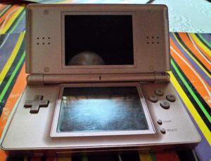 Nintendo Ds Lite Usado - 100% Operativo